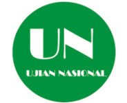 Try Out Ujian Nasional (UN) Kimia