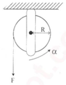 pembahasan soal un fisika 2014