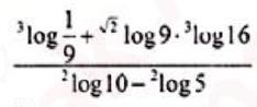 to un matematika
