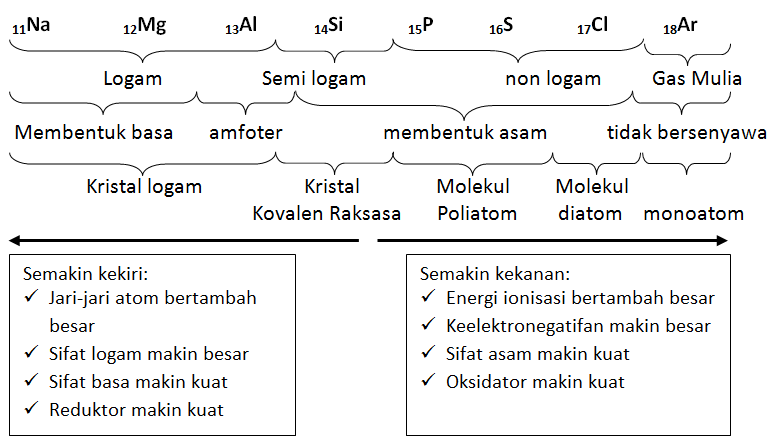 2015-04-12_18-10-18