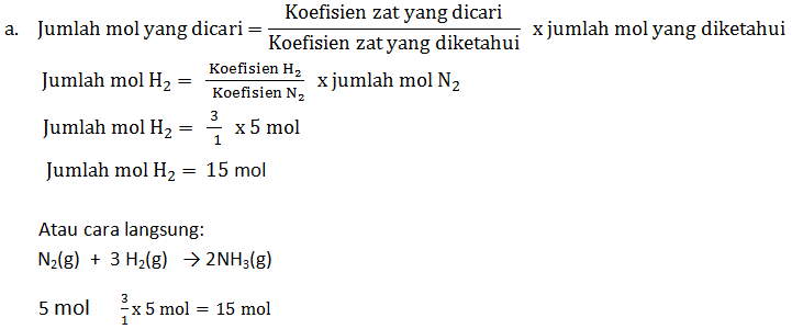2015-05-24_11-32-09