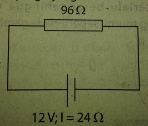 20150529_191834