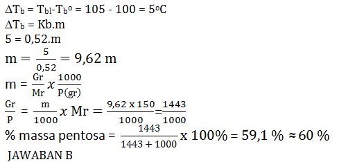 2015-09-26_17-15-55