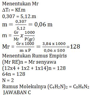 2015-09-26_17-23-16