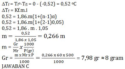 2015-09-26_17-30-27