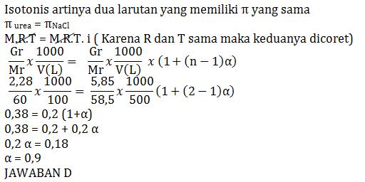2015-09-26_17-34-29
