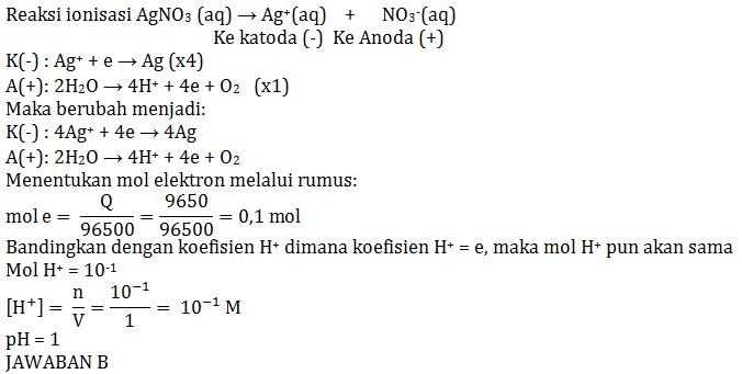 2015-09-26_18-37-47