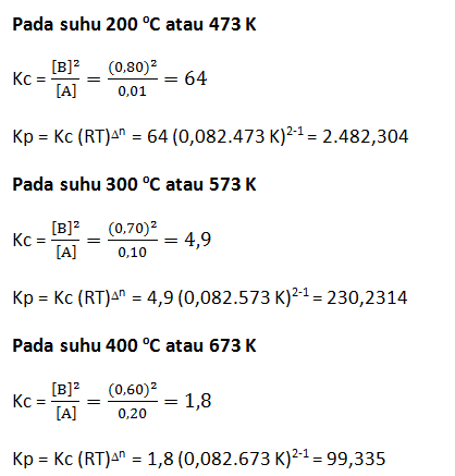 2015-11-12_19-50-11