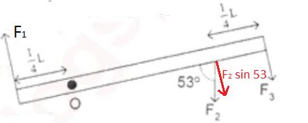 fisf2