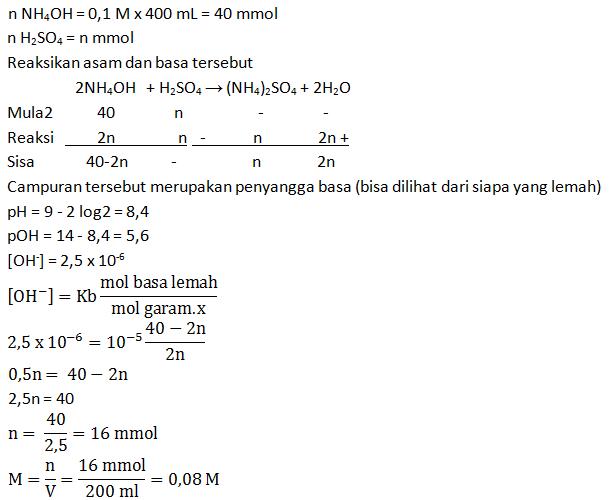 2016-02-19_20-21-22