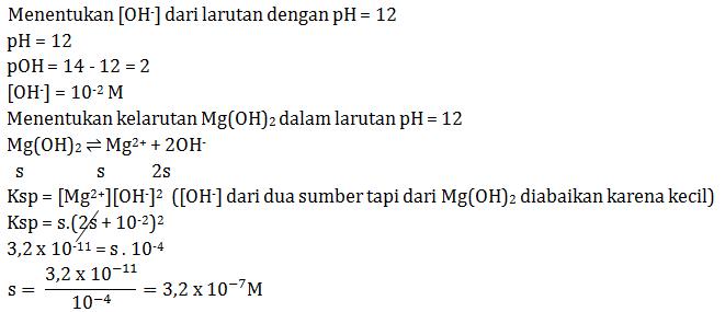 ksp17