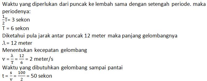 gel12