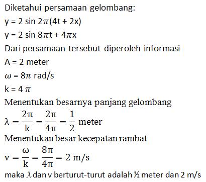gel14