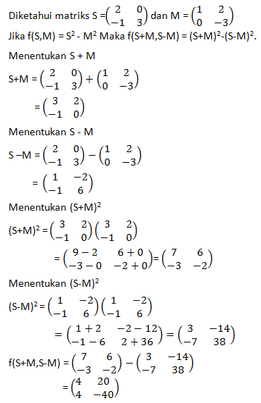 mat18