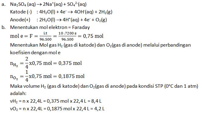 elek1