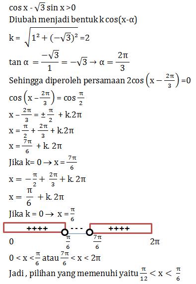 tri79