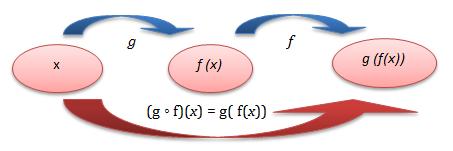 fung7