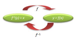 fung8