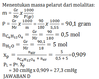 2015-09-26_17-13-34