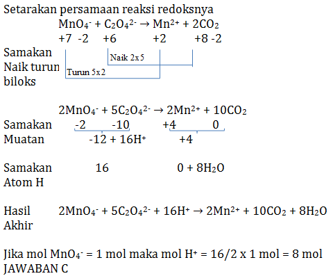 2015-09-26_17-43-50