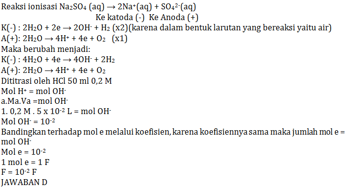 2015-09-26_18-35-12