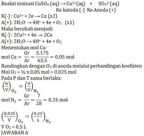 2015-09-26_18-39-29
