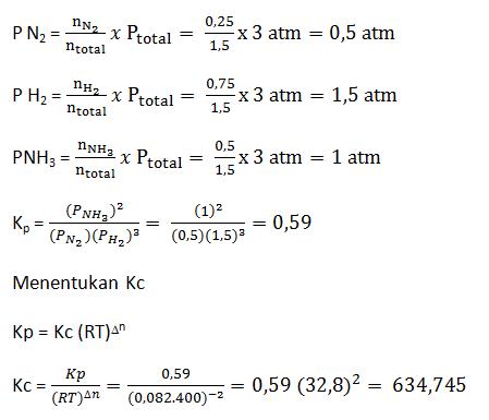 2015-11-12_16-17-52