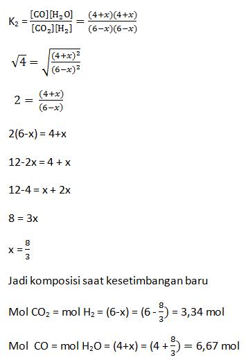 2015-11-12_20-22-40