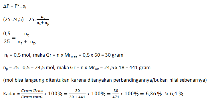 2015-11-29_20-42-50