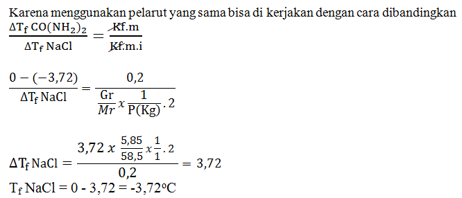 2015-12-02_10-11-42
