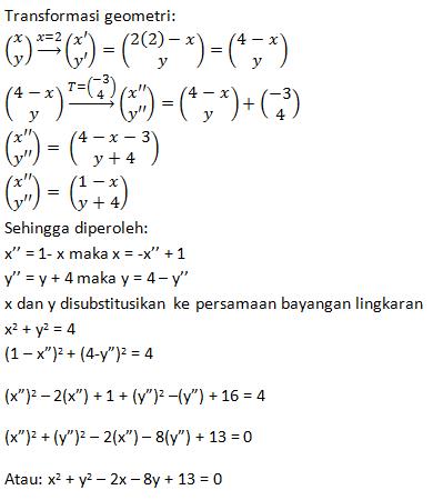 mat4g