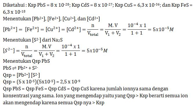 ksp12
