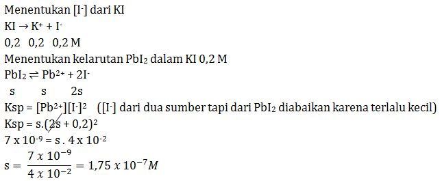 ksp13