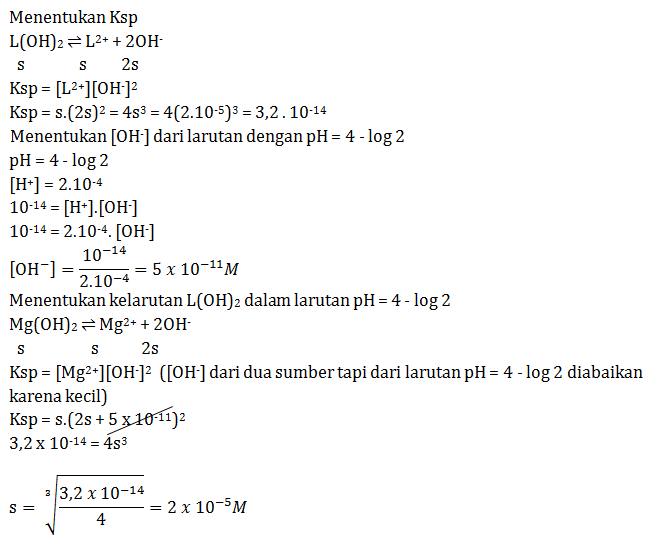 ksp18