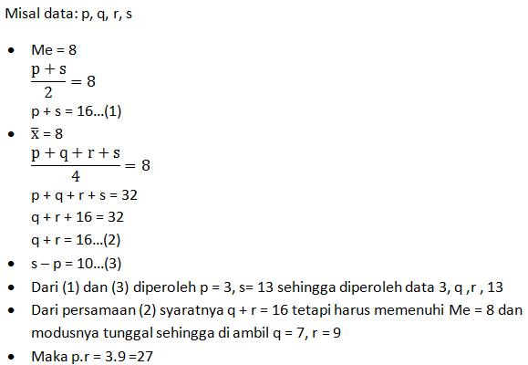 sta47