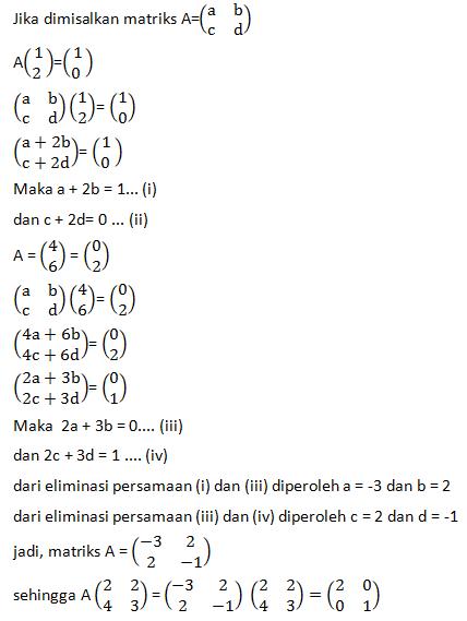 mat13