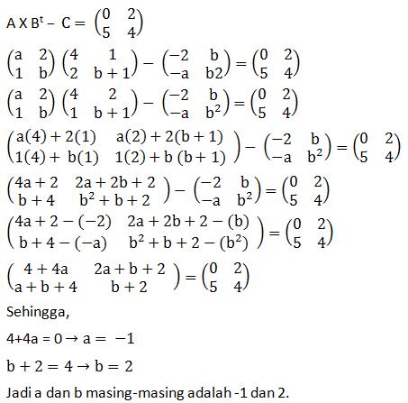 mat14