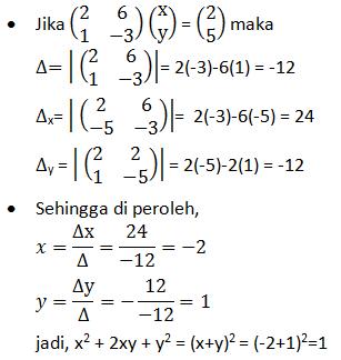 mat20