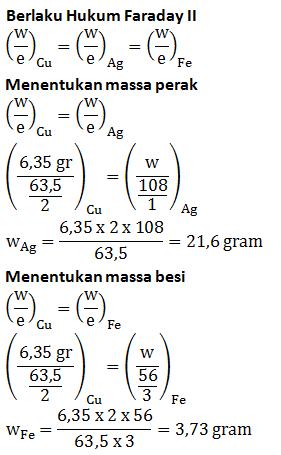 elek6