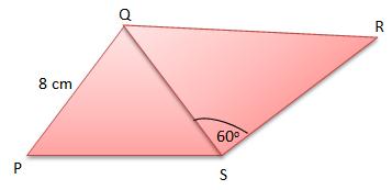 Contoh Soal Fungsi Trigonometri Dan Pembahasannya Kelas 10