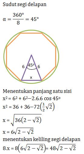tri32