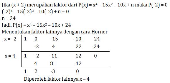 suk13