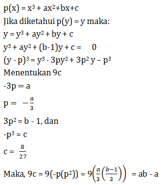 suk14
