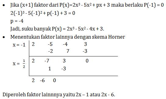 suk18